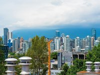 Photo of PH1 380 W 10TH AVENUE, Vancouver