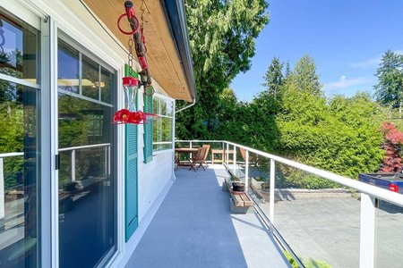 R2603178 - 1425 54 STREET, Cliff Drive, Delta, BC - House/Single Family