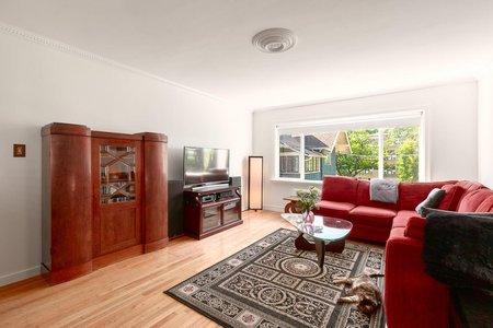 R2603183 - 304 2835 HEMLOCK STREET, Fairview VW, Vancouver, BC - Apartment Unit
