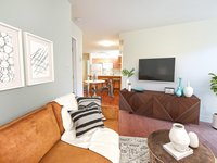 Photo of 104 1818 W 6TH AVENUE, Vancouver