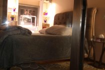1 1245 HOMER STREET, Vancouver - R2603283