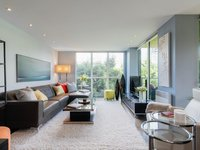 Photo of 401 1633 W 10TH AVENUE, Vancouver