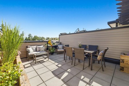 R2603525 - 78 20857 77A AVENUE, Willoughby Heights, Langley, BC - Townhouse