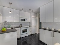 Photo of 203 2920 ASH STREET, Vancouver