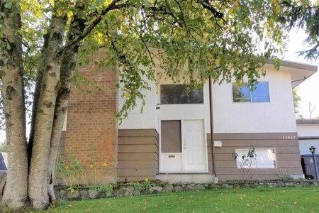 R2603647 - 15042 70A AVENUE, East Newton, Surrey, BC - House/Single Family