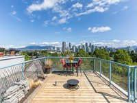 Photo of 303 1166 W 6TH AVENUE, Vancouver