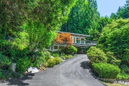R2604045 - 2120 28TH STREET, Queens, West Vancouver, BC - House/Single Family