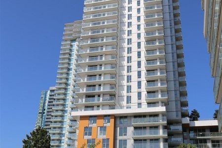 R2604053 - 1906 455 SW MARINE DRIVE, Marpole, Vancouver, BC - Apartment Unit