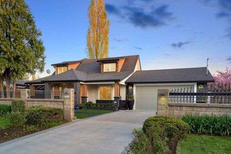 R2604167 - 27096 28 AVENUE, Aldergrove Langley, Langley, BC - House/Single Family
