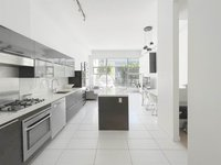 Photo of 101 1252 HORNBY STREET, Vancouver