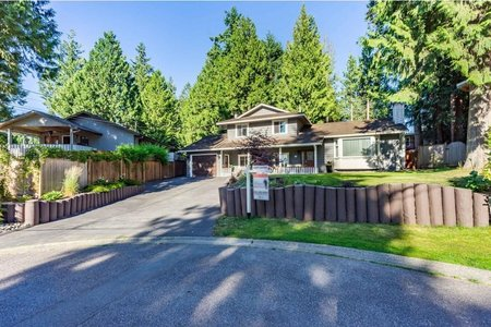 R2604204 - 10524 SUNVIEW PLACE, Nordel, Delta, BC - House/Single Family