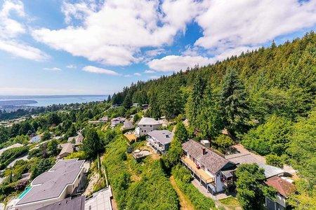 R2604216 - 561 KILDONAN ROAD, Glenmore, West Vancouver, BC - House/Single Family