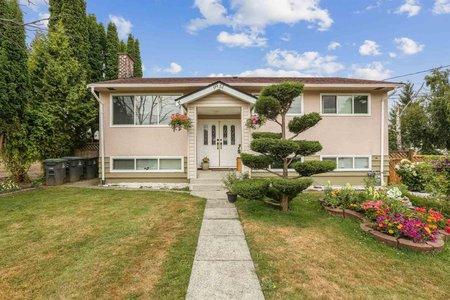 R2604254 - 9951 124A STREET, Cedar Hills, Surrey, BC - House/Single Family
