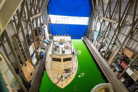 R2604284 - CBH104 415 W ESPLANADE, Lower Lonsdale, North Vancouver, BC - House/Single Family