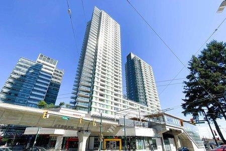 R2604340 - 2907 488 SW MARINE DRIVE, Marpole, Vancouver, BC - Apartment Unit