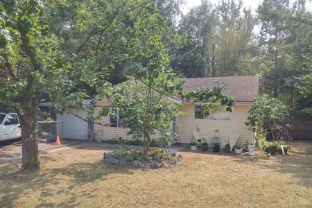 R2604459 - 17518 20 AVENUE, Pacific Douglas, Surrey, BC - House/Single Family