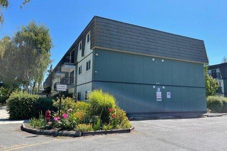 R2604501 - 151 8131A RYAN ROAD, South Arm, Richmond, BC - Apartment Unit