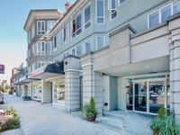 Photo of 408 3440 W BROADWAY STREET, Vancouver