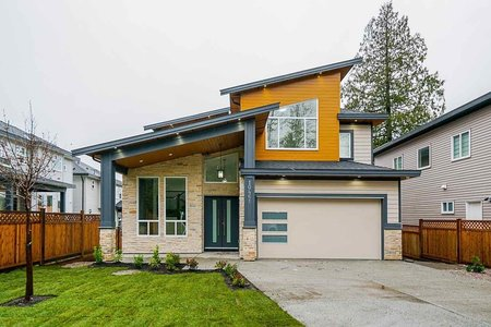 R2604604 - 10461 127A STREET, Cedar Hills, Surrey, BC - House/Single Family