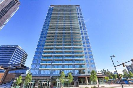 R2604786 - 1009 13655 FRASER HIGHWAY, Whalley, Surrey, BC - Apartment Unit
