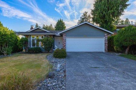 R2604804 - 1743 148A STREET, Sunnyside Park Surrey, Surrey, BC - House/Single Family