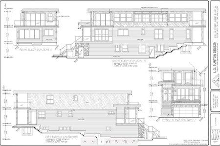 R2605253 - 962 MAPLE STREET, White Rock, White Rock, BC - House/Single Family
