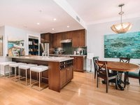 Photo of 312 1477 W 15TH AVENUE, Vancouver