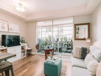 Photo of 211 1477 W 15TH AVENUE, Vancouver