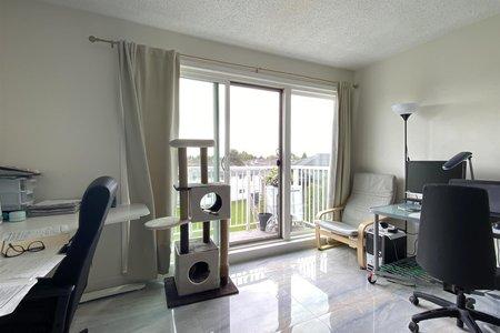 R2605393 - 304 7240 LINDSAY ROAD, Granville, Richmond, BC - Apartment Unit
