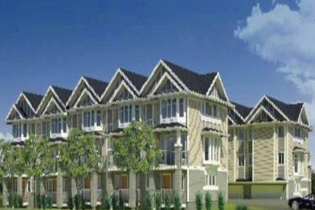 R2605600 - 6 5780 174 STREET, Cloverdale BC, Surrey, BC - Townhouse