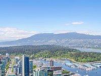 Photo of 5303 1151 W GEORGIA STREET, Vancouver