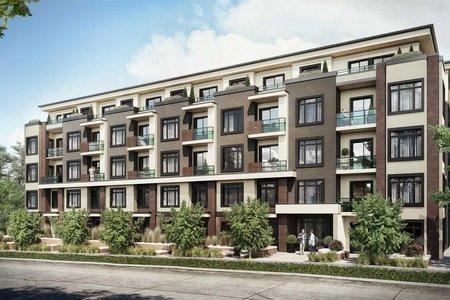 R2606525 - 105 10616 132 STREET, Whalley, Surrey, BC - Apartment Unit