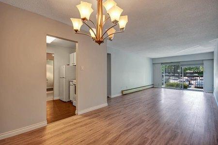 R2607560 - 284C 8635 120 STREET, Annieville, Delta, BC - Apartment Unit