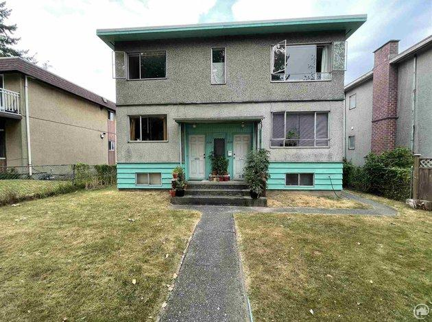 1353-1355 E 15th Avenue