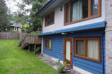 R2607964 - 10725 127 STREET, Cedar Hills, Surrey, BC - House/Single Family