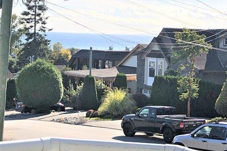 R2608331 - 890 STEVENS STREET, White Rock, White Rock, BC - House/Single Family