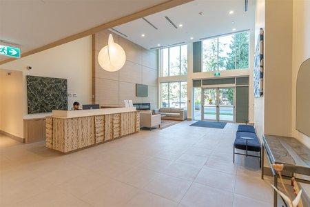 R2608416 - 1303 13318 104 AVENUE, Whalley, Surrey, BC - Apartment Unit