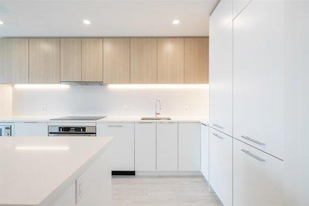 R2608652 - 2602 13318 104 AVENUE, Whalley, Surrey, BC - Apartment Unit