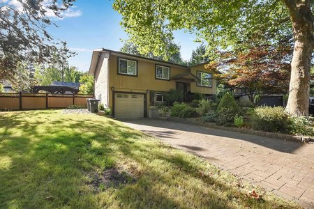 R2608917 - 13120 DOONE PLACE, Queen Mary Park Surrey, Surrey, BC - House/Single Family