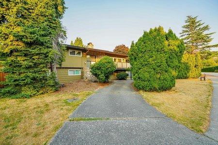 R2608919 - 470 MILSOM WYND, Pebble Hill, Delta, BC - House/Single Family