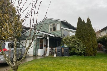 R2608943 - 2263 WILLOUGHBY WAY, Willoughby Heights, Langley, BC - House/Single Family