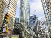 Photo of 6305 1151 W GEORGIA STREET, Vancouver