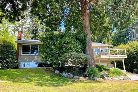 R2609139 - 1271 NEPAL CRESCENT, Ambleside, West Vancouver, BC - House/Single Family