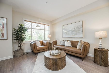 R2609206 - 609 20367 85 AVENUE, Willoughby Heights, Langley, BC - Apartment Unit