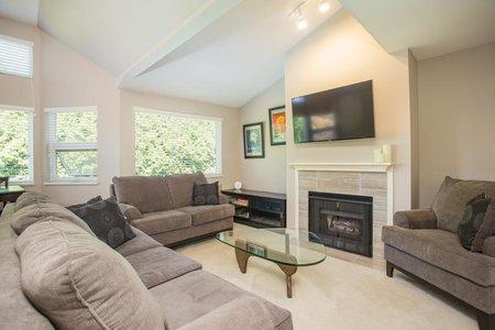 R2609263 - 317 4889 53 STREET, Hawthorne, Delta, BC - Apartment Unit