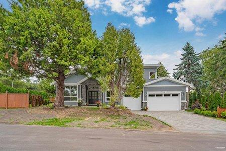 R2609267 - 1580 CHESTNUT STREET, White Rock, White Rock, BC - House/Single Family