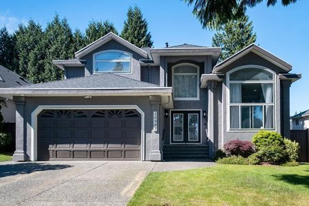 R2609324 - 15987 111 AVENUE, Fraser Heights, Surrey, BC - House/Single Family