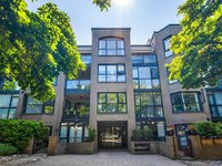 Photo of 203 2130 W 12TH AVENUE, Vancouver