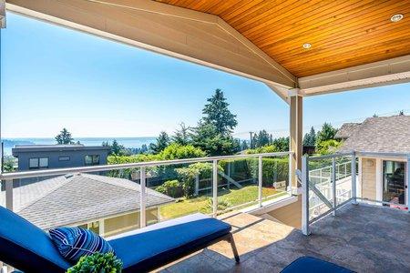 R2609369 - 1480 OTTAWA AVENUE, Ambleside, West Vancouver, BC - House/Single Family