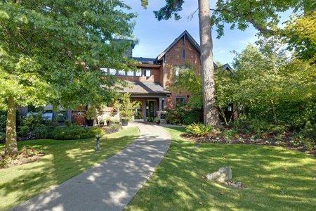 R2609389 - 106 2738 158 STREET, Grandview Surrey, Surrey, BC - Townhouse